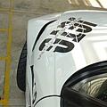 TAIWAN JGTC BMW Z3 超跑寬體-26.jpg