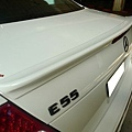 AMG E55-08.jpg