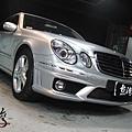 W211改E63套件-01.jpg