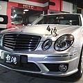 W211改E63套件-03.jpg