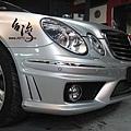 W211改E63套件-02.jpg