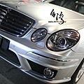 W211改E63套件-04.jpg