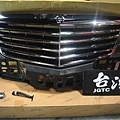 W211改E63套件-08.jpg