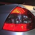 W211改E63套件-11.jpg