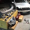 W211改E63套件-10.jpg