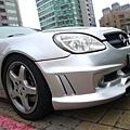 BENZ SLK-01.jpg