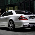 Mercedes_SL_63_AMG_IWC_005.jpg