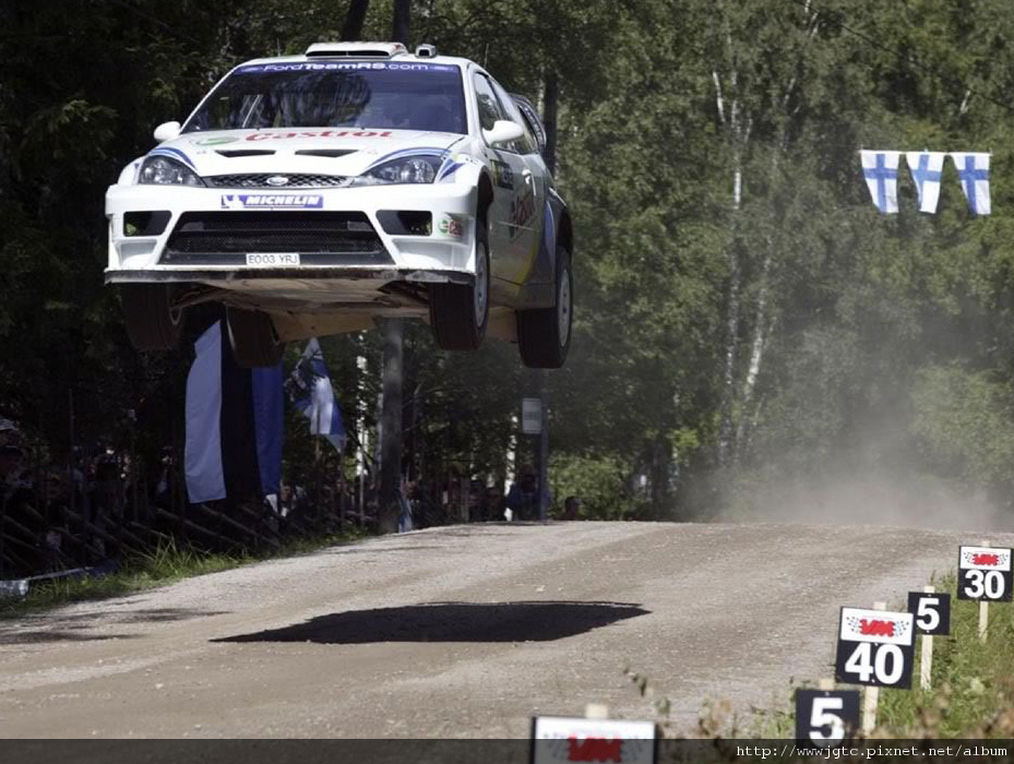 FOCUS WRC.jpg
