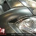 頭燈修改-3(800x600).jpg