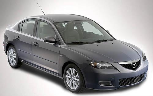 2007_mazda_3_sedan1.jpg