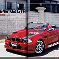 OPTION新E46-M3-GTR.jpg