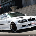 E36改E46 M3賣車.jpg