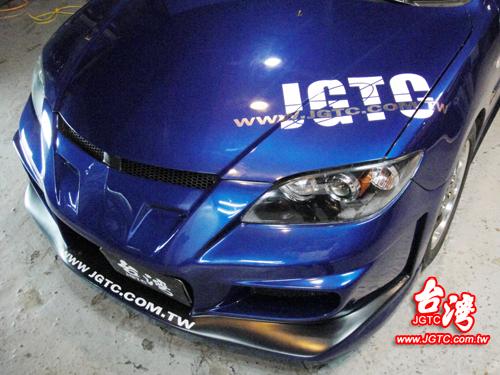 Mazda 3-8.jpg