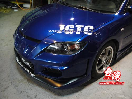 Mazda 3-2.jpg