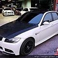 BMW E90 M3引擎蓋設計-9.jpg