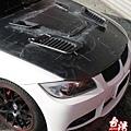 BMW E90 M3引擎蓋設計-6.jpg