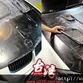 BMW E90 M3引擎蓋設計-1.psd.jpg