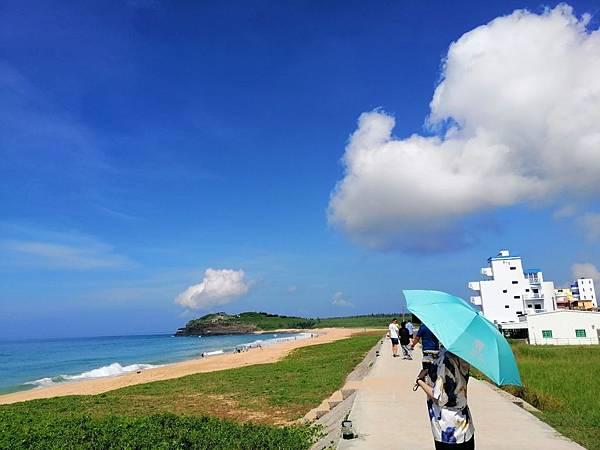 20190805山水海灘0012.jpg