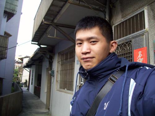 趙南雄 (3).jpg