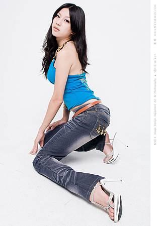 nEO_IMG_20110620-DSC_9808
