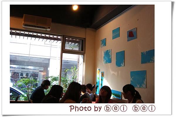 match cafe11