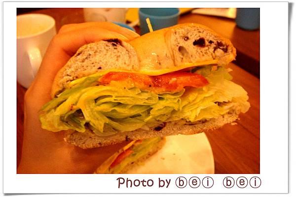 蔬菜貝果02