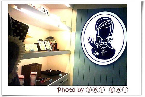 DazzLING Cafe Sky蜜糖吐司04