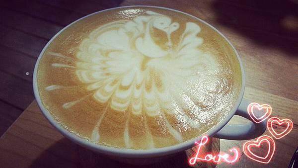 六丁目咖啡