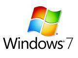 windows7_v_web611.jpg
