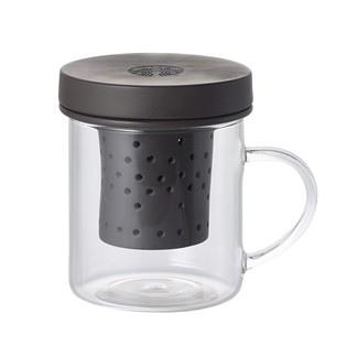 [星巴克]個人茶具組-墨泥.jpg