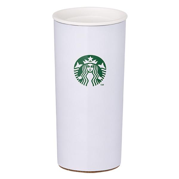 [星巴克]Boyed白品牌不鏽鋼杯1.jpg
