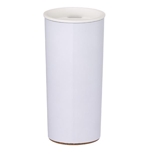 [星巴克]Boyed白品牌不鏽鋼杯2.jpg