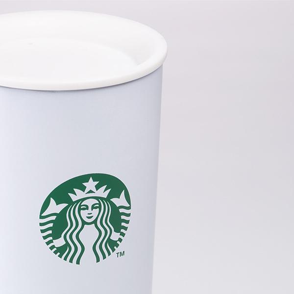 [星巴克]Boyed白品牌不鏽鋼杯3.jpg
