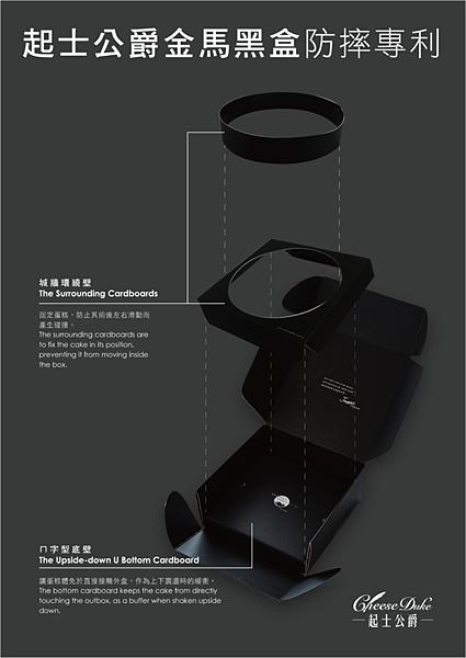 盒子專利-e1504784059413.png