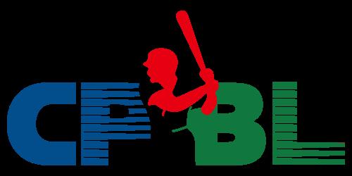 CPBL_logo.svg