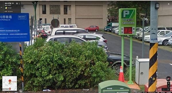 parking02.jpg