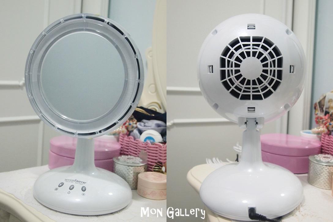 mirror1.jpg