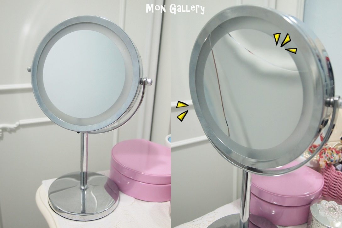 mirror5.jpg