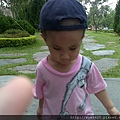 20110614412.jpg