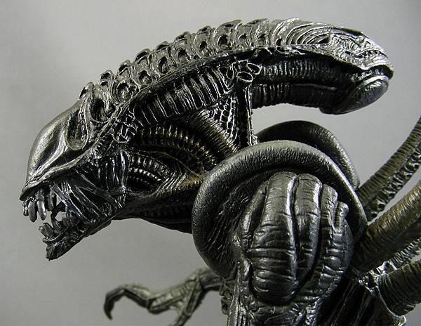 Alien-02