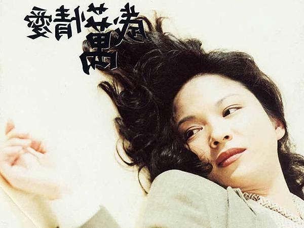 MingLian-03.jpg