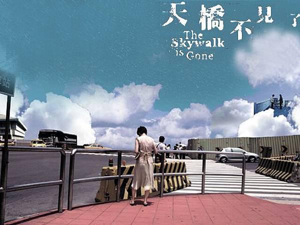 MingLian-07.jpg