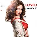 Lovelace-01