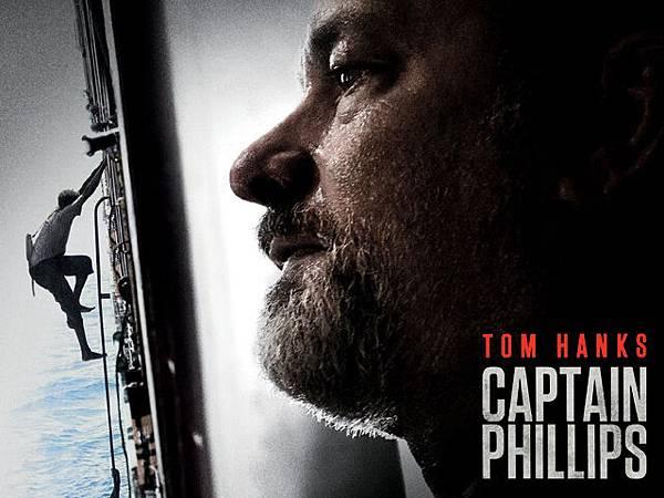 Captain-01