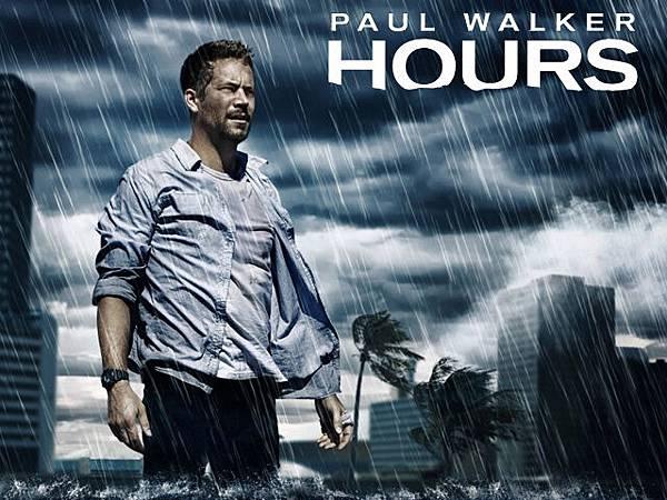 Paul-Walker-06.jpg