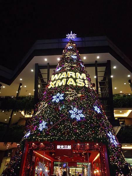 Taipei-05.jpg