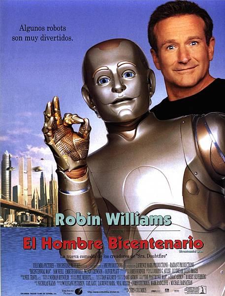 -bicentennial-man-poster