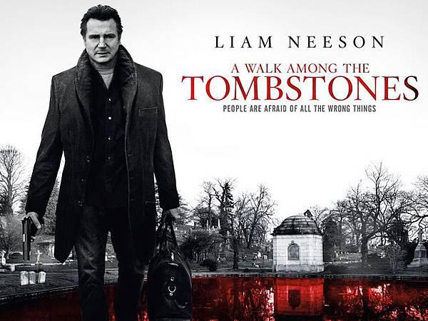 Tombstones-01