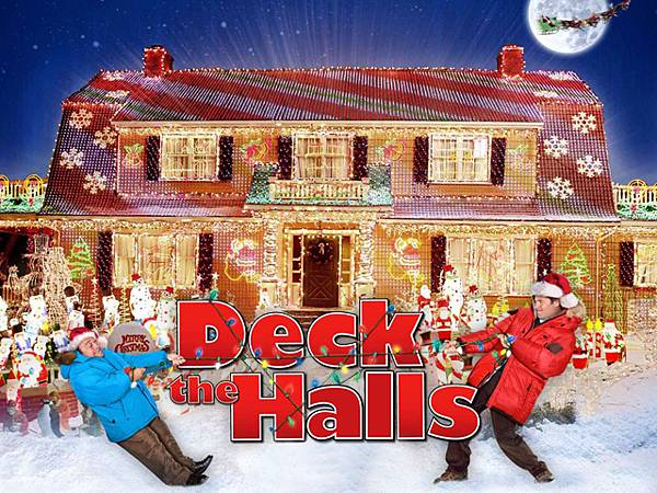 Deck The Halls-01