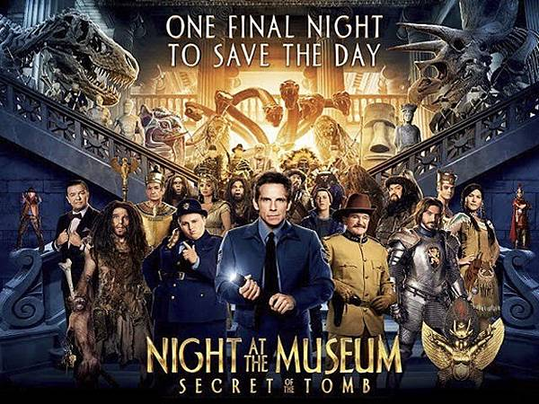 Night at the Museum 3 -01